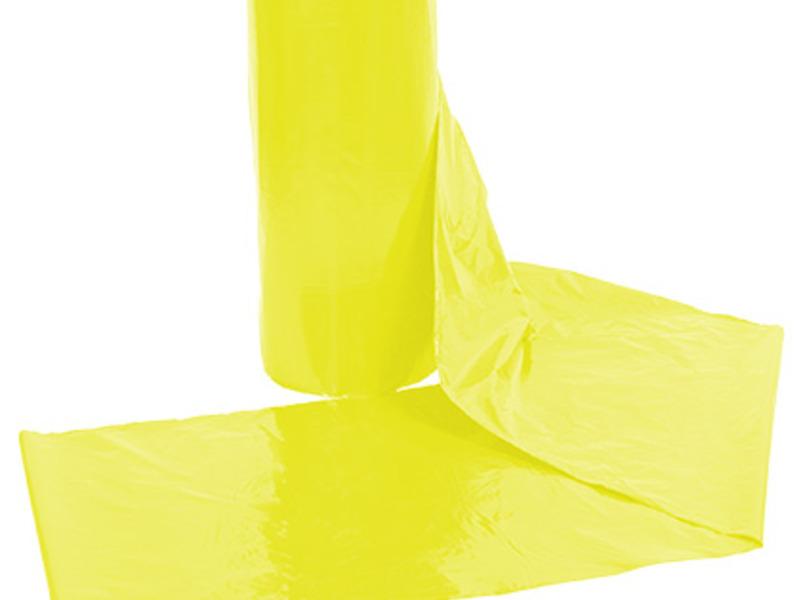 Lonas Plásticas com Proteção UV