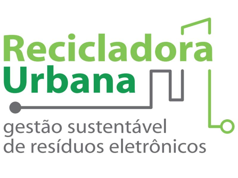 Gestão Sustentável de Resíduos Eletrônicos