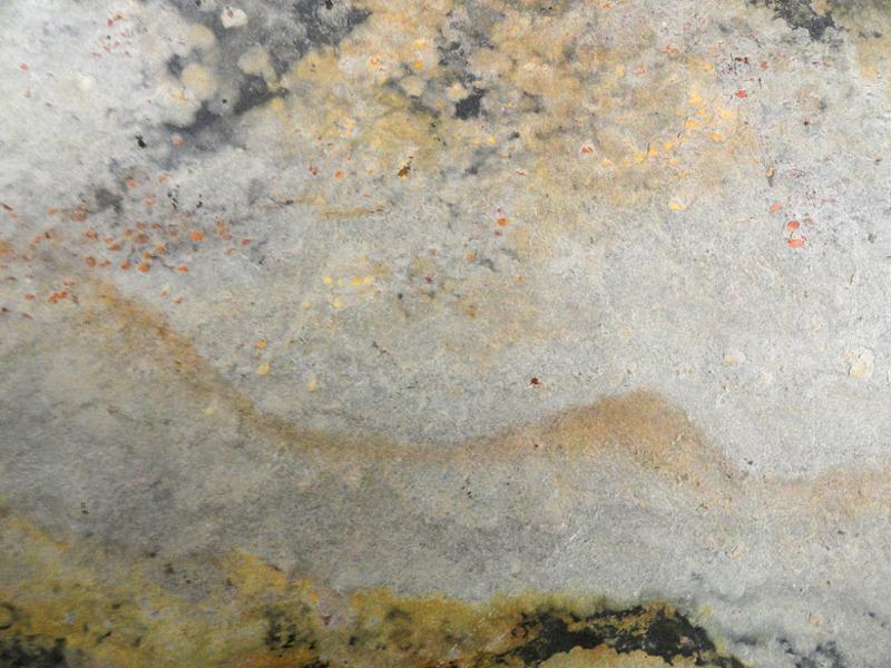 Lâmina de Pedra (Stone Veneer)