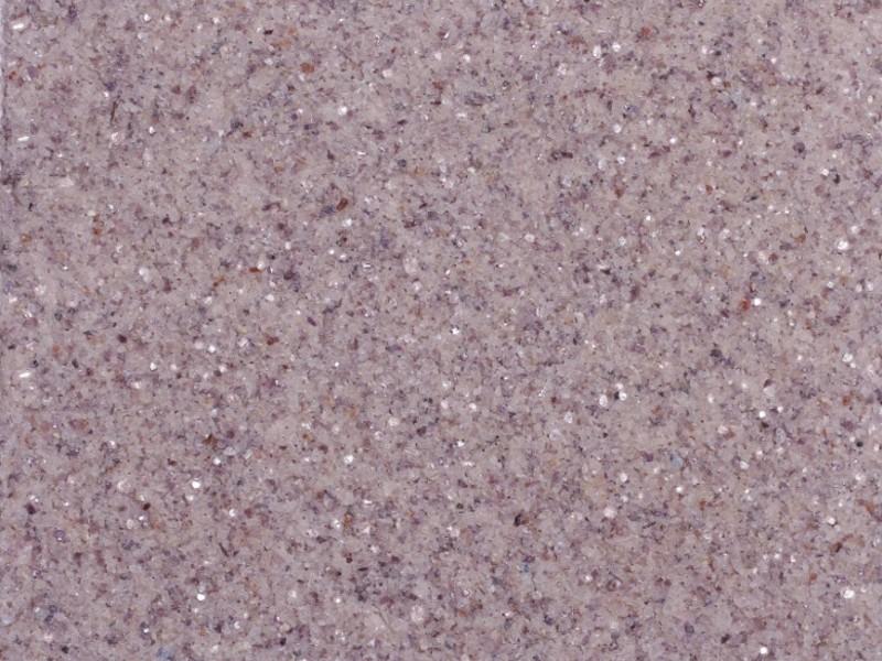 Texturas Acrílicas a Base de Resíduos Minerais