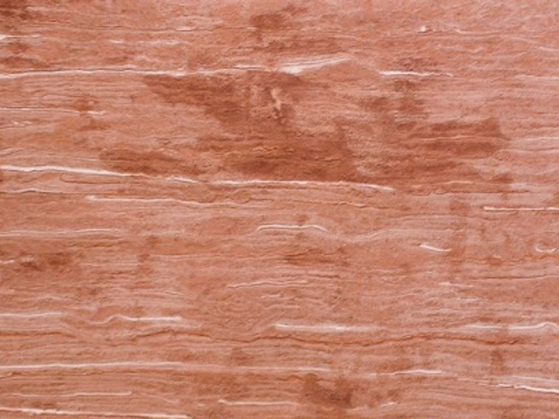 Lâmina de Pedra, Concreto ou Corten