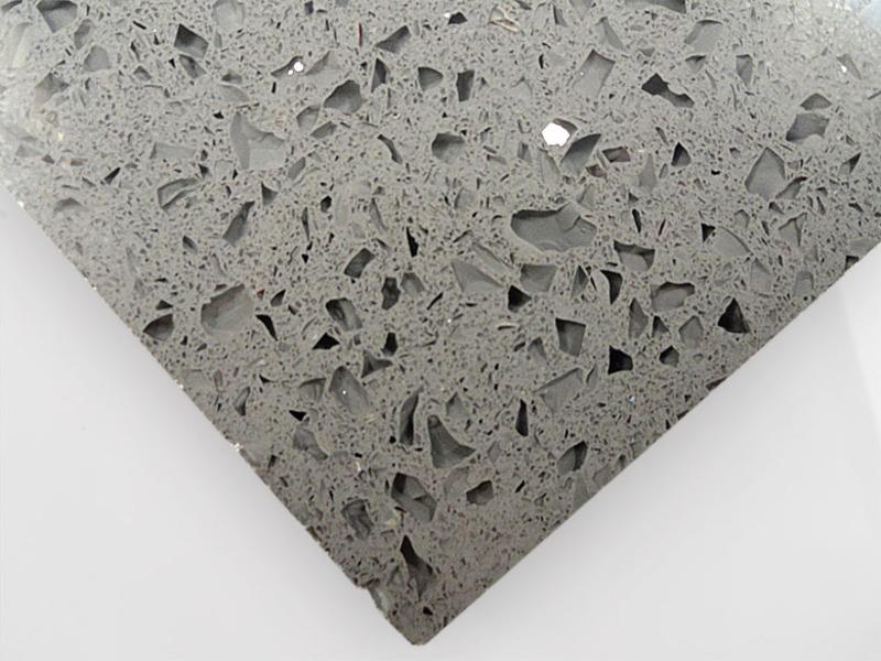 Quartzo stone