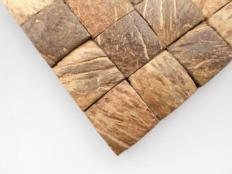 Pastilhado de coco