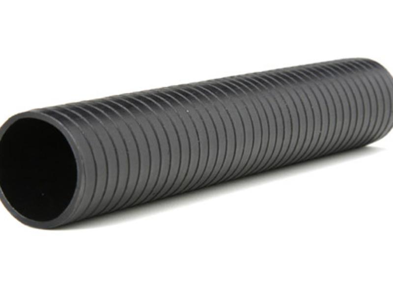 Materiabrasil - Tubo de polietileno precio ...